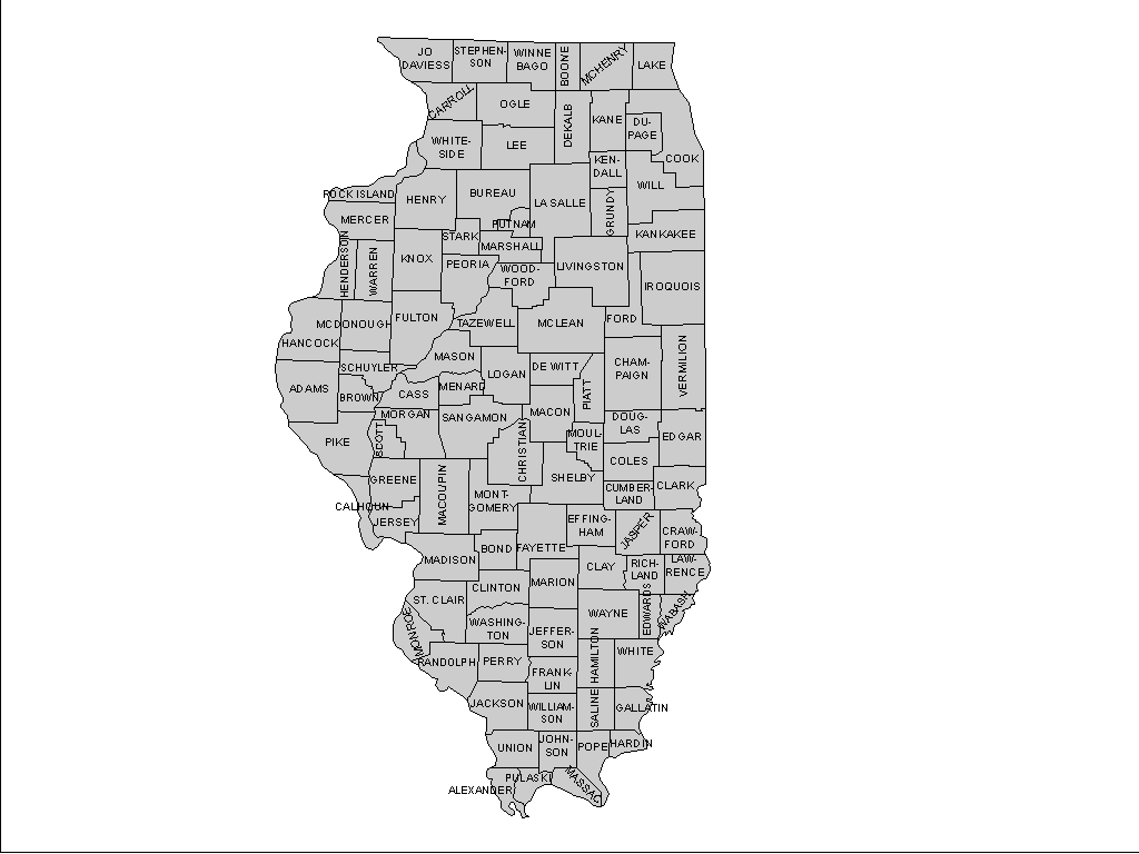 Buy County Maps Parcel Data Parcel Shapefiles Parcel
