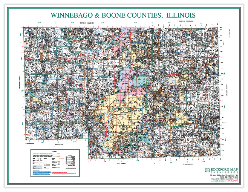 Winnebago_IL_Wall_Map.ai9